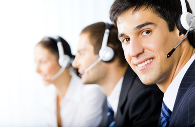 Customer-Service-Call-Center.png