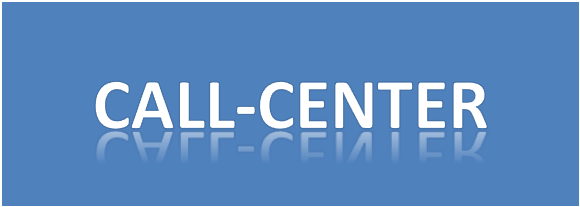 call-center-oktell