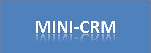 mini-crm-dlya-call-center